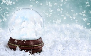 snow_globe_nature_snowing_winter_hd-wallpaper-1910911