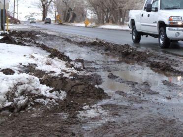 2006-01-03-mud