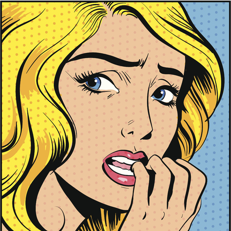 anxiety-panic-disorders-worry-concern-stress.jpg