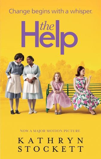 The-help.jpg