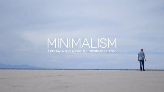 minimalism-film